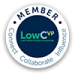 lowcvp-member